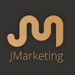 JMarketing Logo
