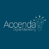 Accenda Digital Logo