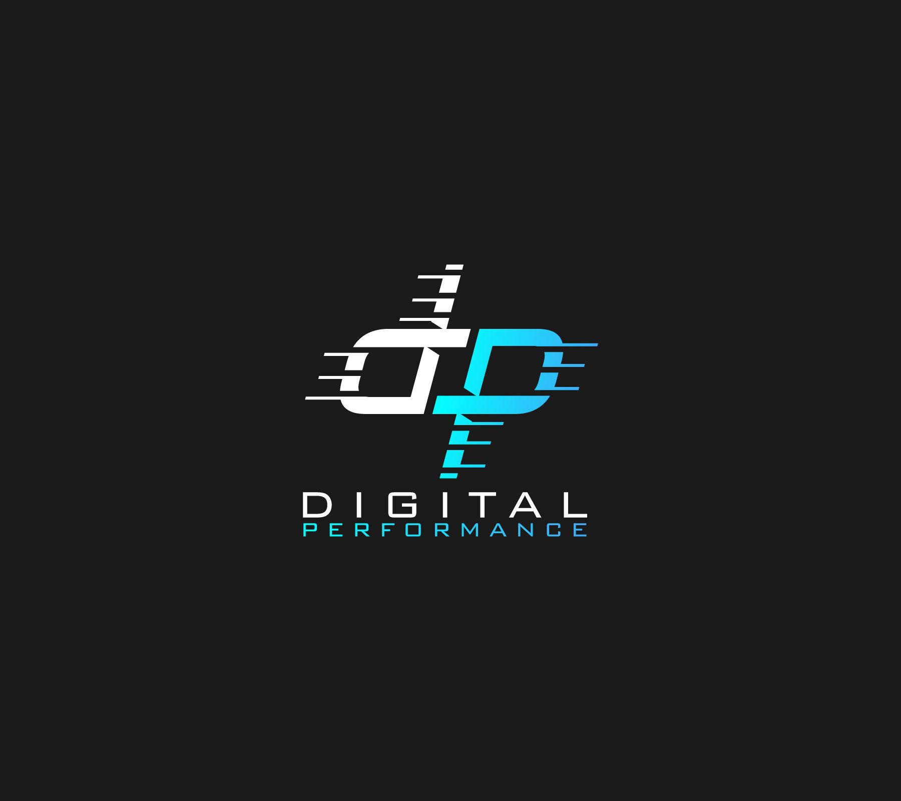 Digital Performance LLC