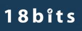 18bits Logo