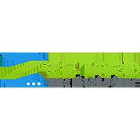 Zestard Technologies Logo