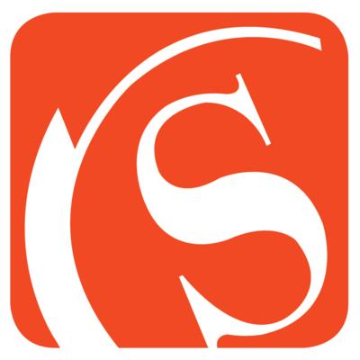 Shai Commercial Real Estate Logo