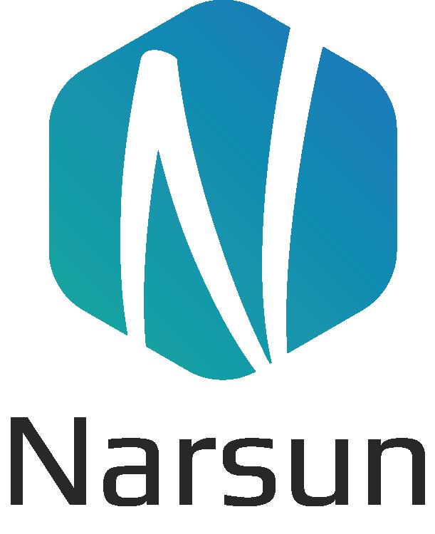 NARSUN