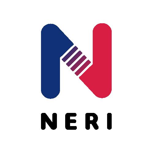 Neri Agency Logo