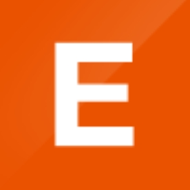 Epicenter Consulting Logo