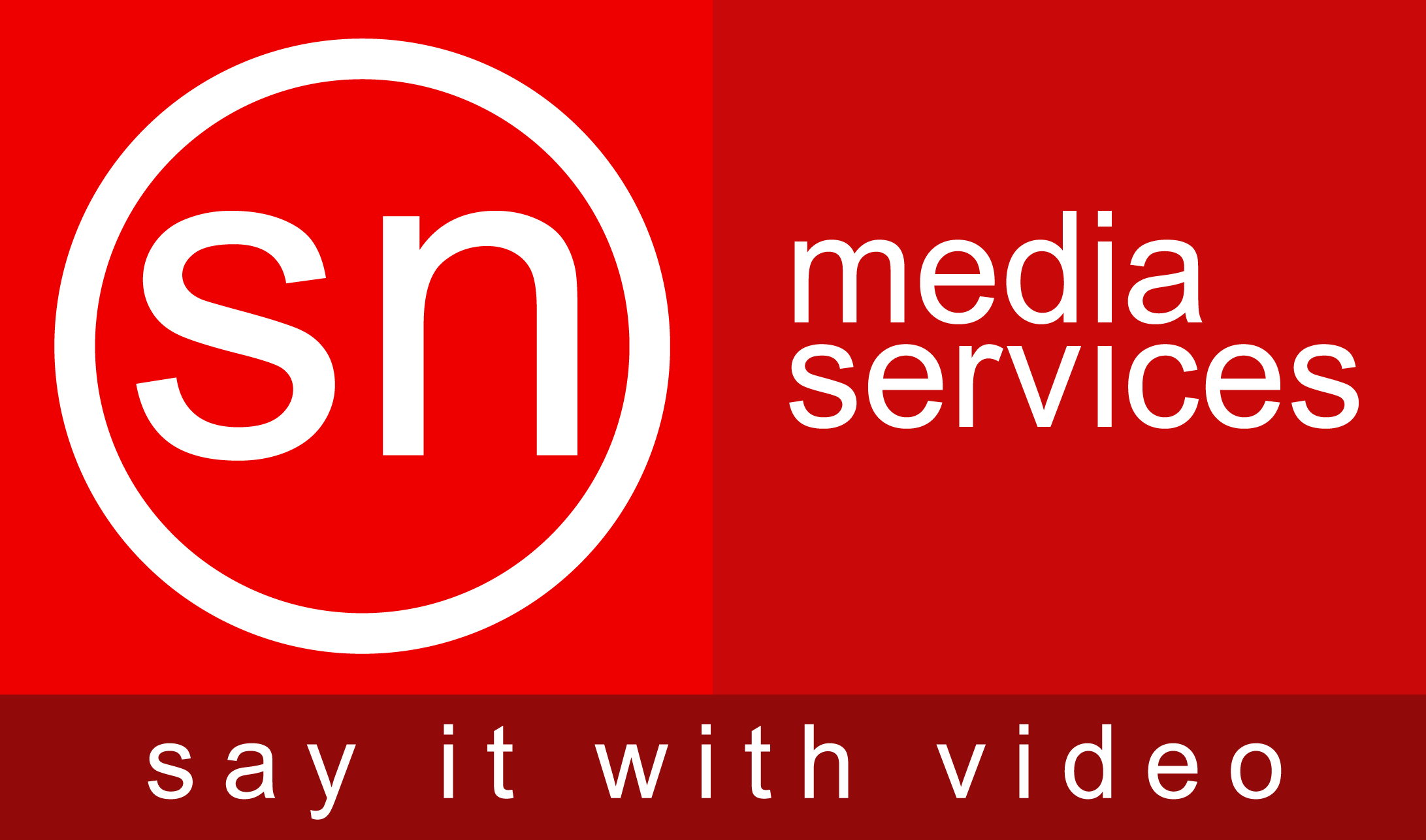 SN Media Services LLC Logo