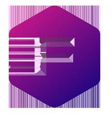 Foreignerds INC. Logo