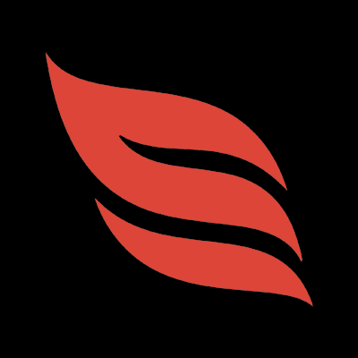 Ember Method Logo
