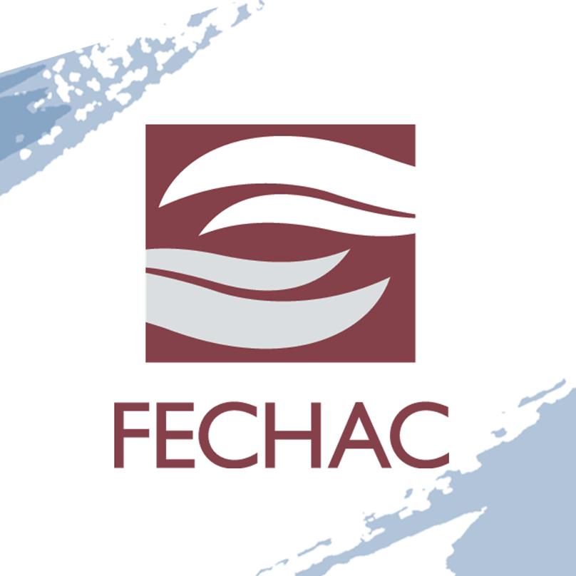 FECHAC Logo