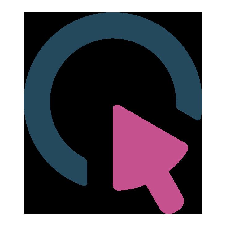 Techquity Ltd Logo