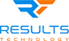 Results Technology Logo
