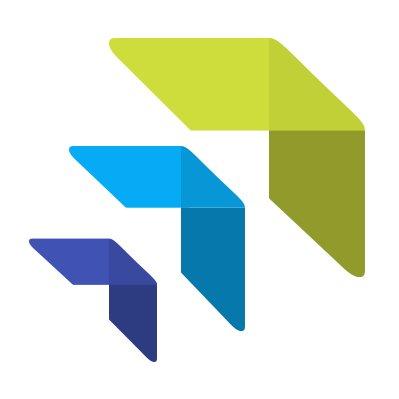 Prime TSR Logo