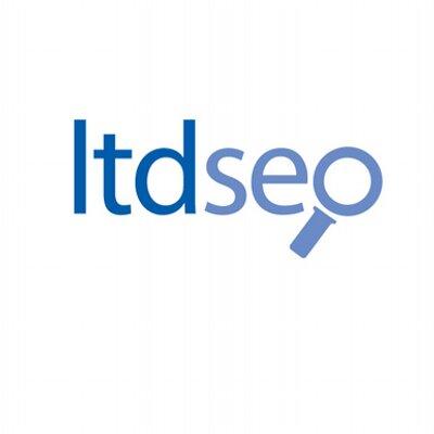 LTDSEO Logo