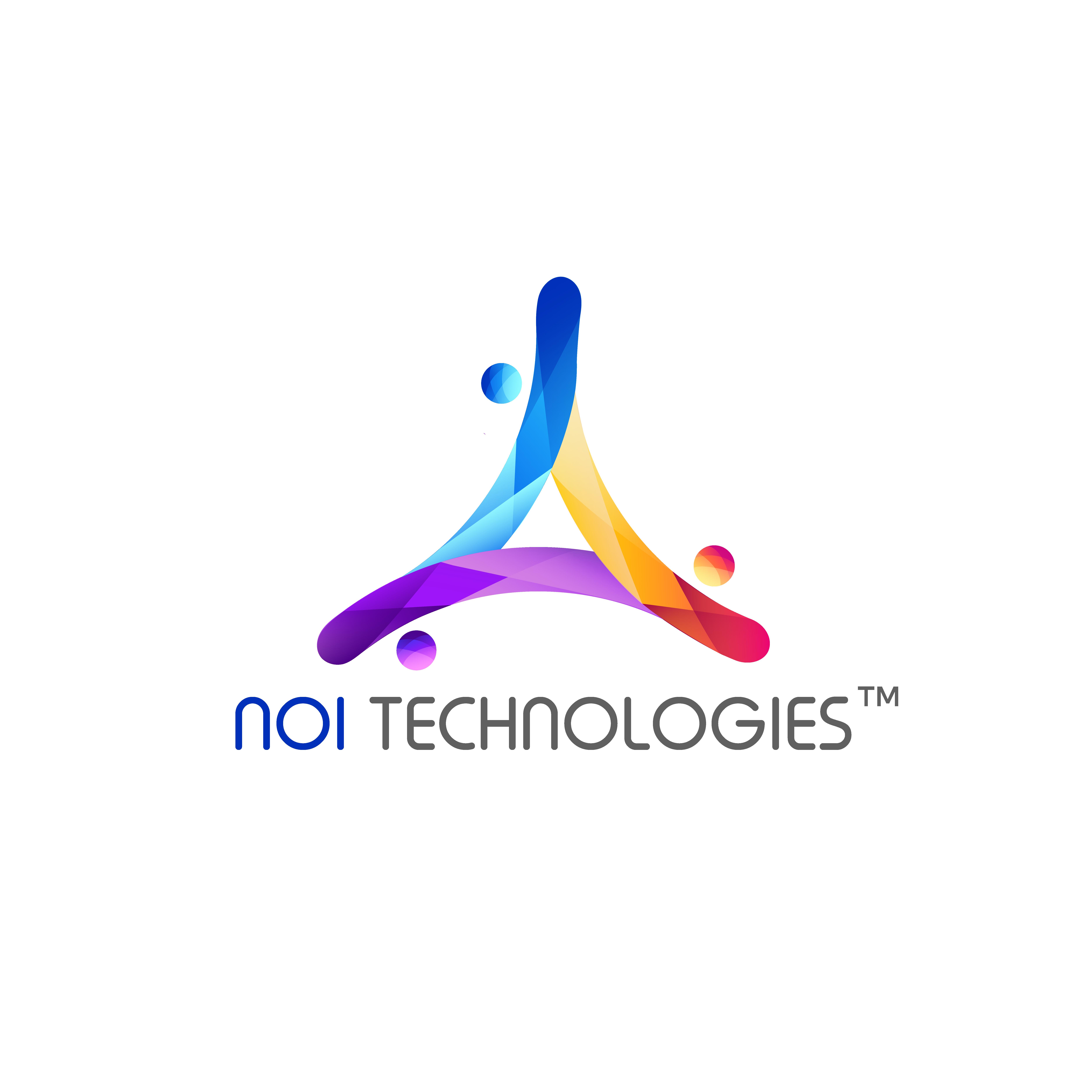NOI Technologies Logo