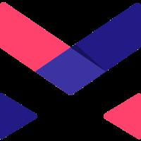 MazePixel Logo