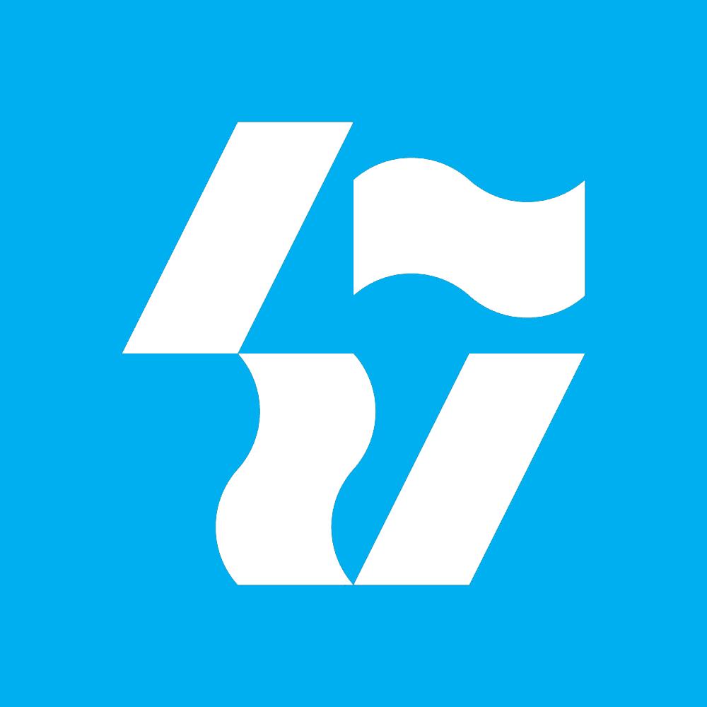 K7 Tech Logo