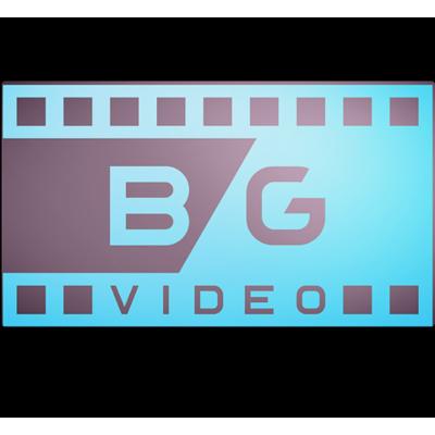 BG Video, LLC