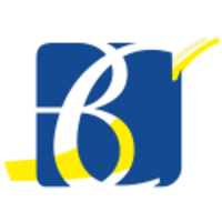 BCL India Logo