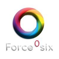 Force0six Logo