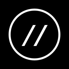 Tinsa Soft Logo