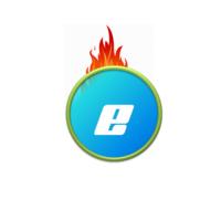 Prositeweb Inc. Logo