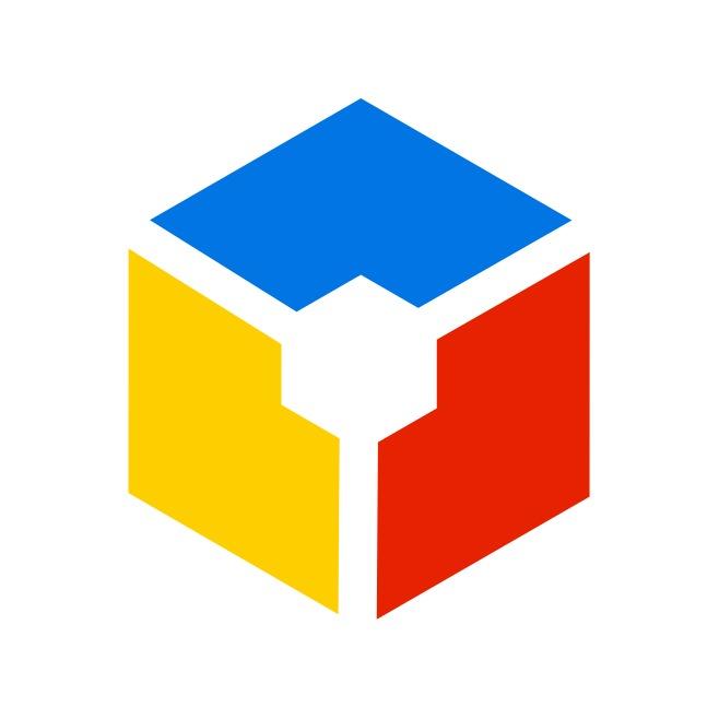Rubikal Logo
