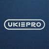 Ukiepro Logo