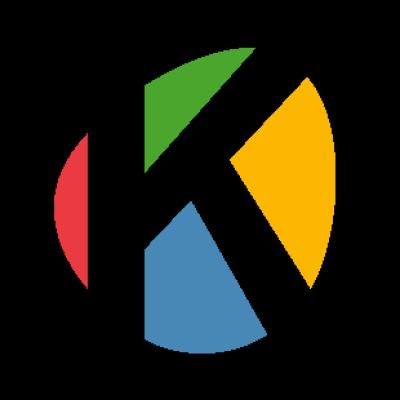 KAUKY.COM Logo