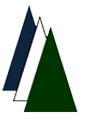 Ryan Barrett CPA Logo