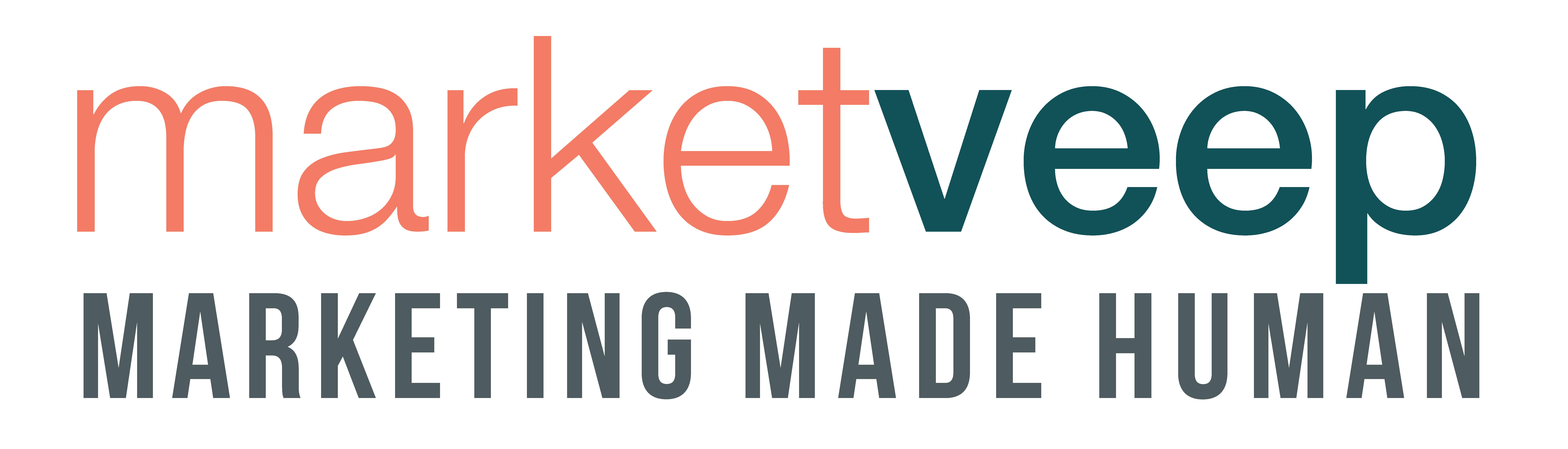 Market Veep Logo