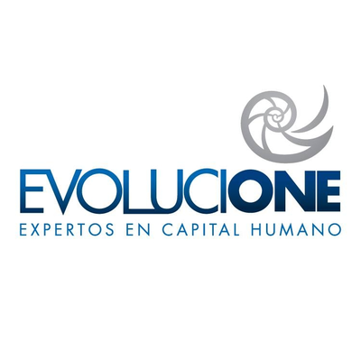 Evolucione Expertos en Capital Humano Logo