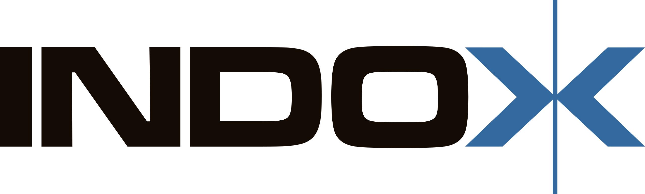 Indox PTY Ltd Logo