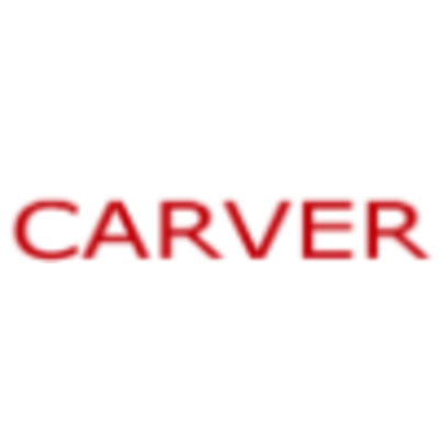 Carver Advanced Systems
