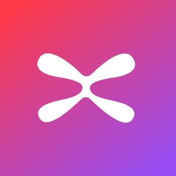 Hotspex Media Logo
