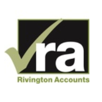 Rivington Accounts Logo