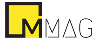 MMAG Logo