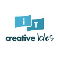 IT Creative Labs Logo