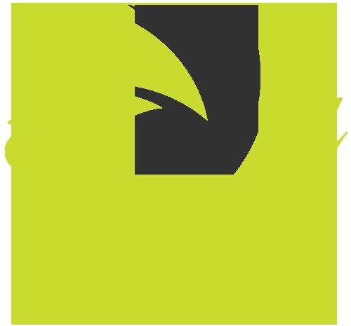 TheCompuLab Logo