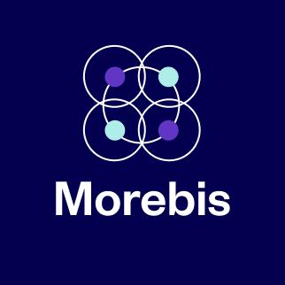 Morebis Logo