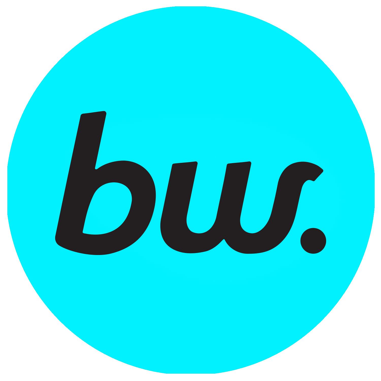 Brandwell Logo