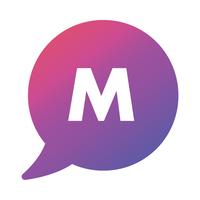 MarComm Logo
