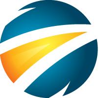 Escrow Consulting Group Logo