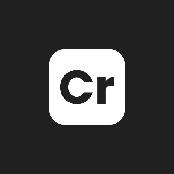 Crypton Studio Logo