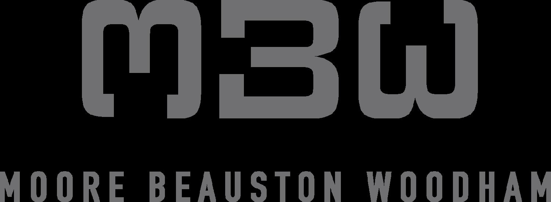 Moore Beauston & Woodham LLP CPAs Logo