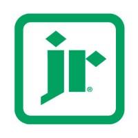 The John Roberts Company