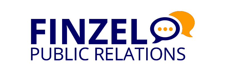 Finzel Public Relations, S.L. Logo