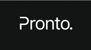 Lead Pronto Logo