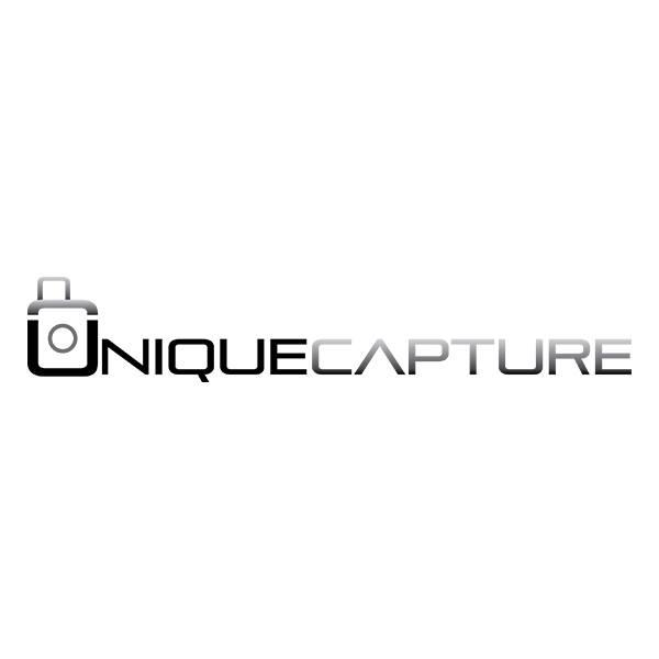 Uniquecapture Logo