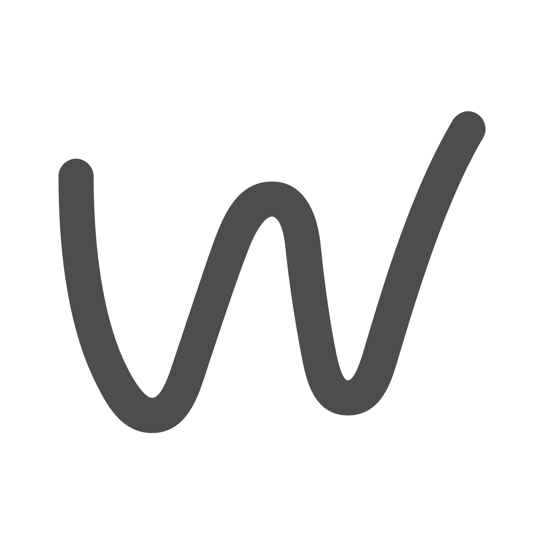 Willogy Logo