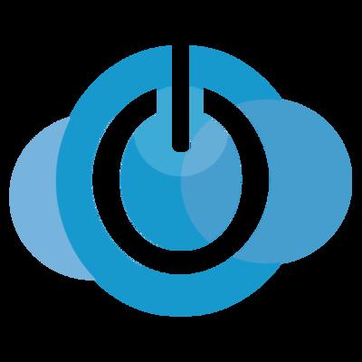 HR-ON Logo